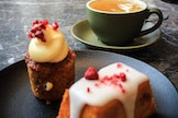 Sweet Treats - Tea, Cake and Chocolate Tour 5
