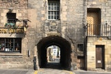 Enigmatic Edinburgh - Unlock Tales of Mystery and Intrigue 9