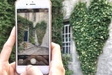 Instagram Photography Tour - Old Town 1